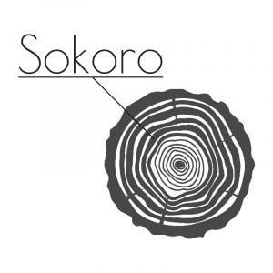 Sokoro Design Wooden Handmade items